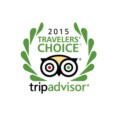 travellers'-choice-award-2015